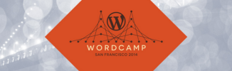 wordcampsf2014featuredimage1
