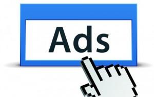 ads-300x189