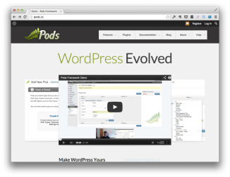 pods-framework-homepage-1024x792