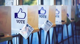 fb_vote