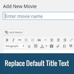 replace-title-text-wp1
