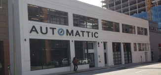 automattic-offices1