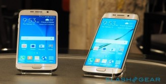 samsung-galaxy-s-6-s-6-edge-hands-on-sg-0-820x420