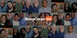 storycorps-me