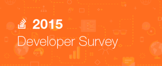 stack-overflow-developer-survey-2015