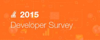 stack-overflow-developer-survey-2015