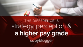 content-marketer-pay-grade1