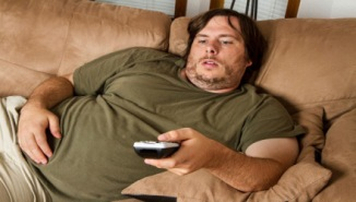fat-lazy-guy-on-couch