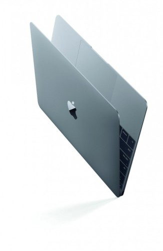 macbook-481x740