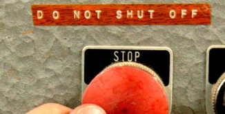 do-not-shut-off