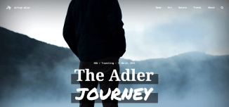 adler-featured