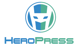 heropress-logo-site-2x
