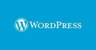 wordpress-bg-medblue25