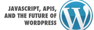 js-apis-future-wp