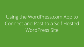 wordpress-com-app-self-hosted-wordpress1