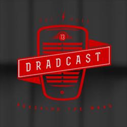 dradcast-logo