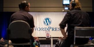 wordcamp_cam