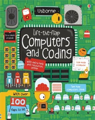 9781409591511-lift-the-flap-coding
