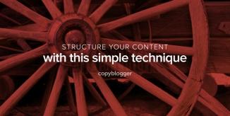 cornerstone-content-illustration