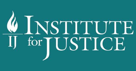 ij-logo-stacked-reverse