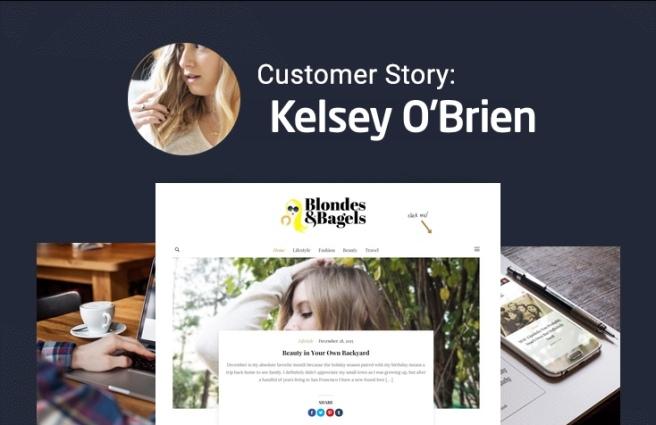 kelsey-o-brien