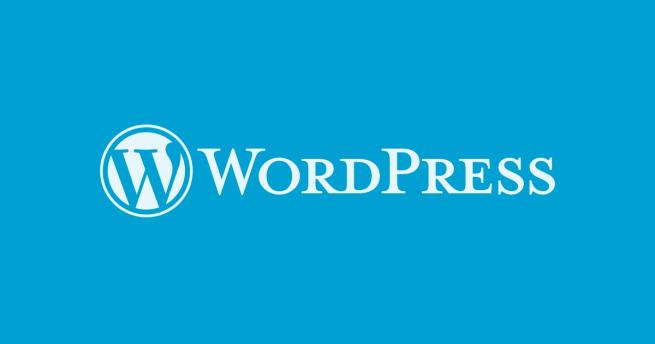 wordpress-bg-medblue8