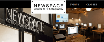 newspace-photography-in-portland-oregon