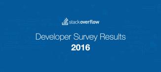 stack-overflow-developer-survey-2016