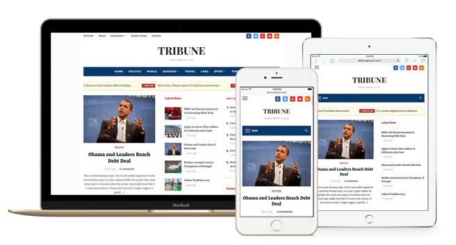 tribune40-responsive-1