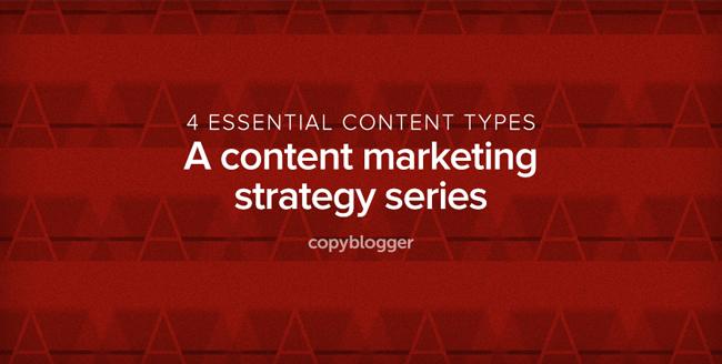 essential-content-types
