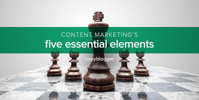 essential-content-elements