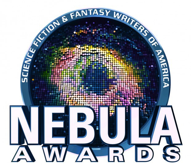 nebulaawards-logonew