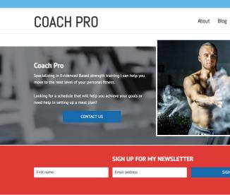 coach_pro