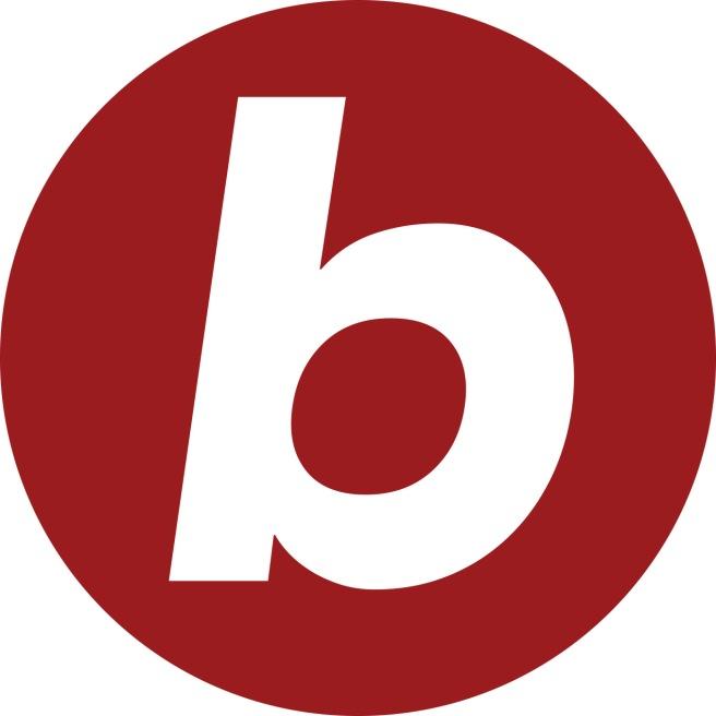 BDC_b_logo_transparent_background_02.11.15