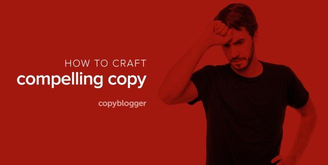 craft-compelling-copy