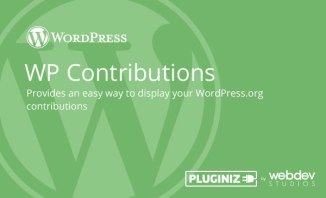 wp_contributions
