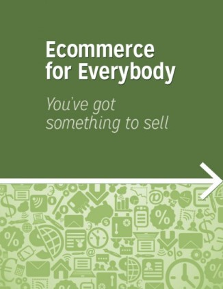 ecommerce_for_everybody_cover_design-417x540