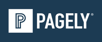 pagely-logo