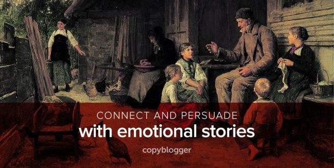 stories-persuade