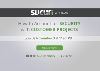 16-how-to-account-for-security-with-customer-projects-og