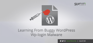learning-from-buggy-wordpress-wp-login-malware_blog