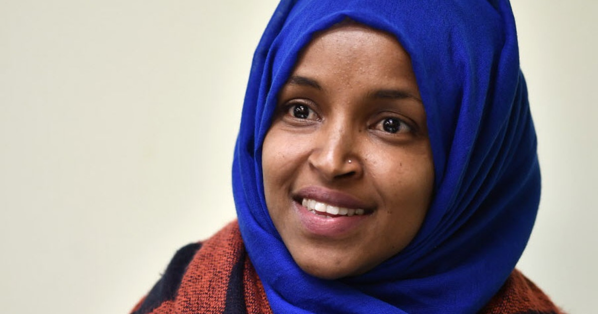 ilhan omar will be nation u2019s first somali