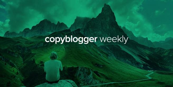 cb-weekly-green