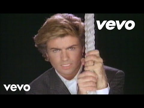 George Michael – Careless Whisper (Official Video) – The