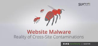 websitemalware