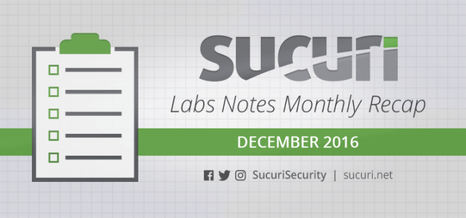 122016_lab-notes-monthly-recap_december-en_blog