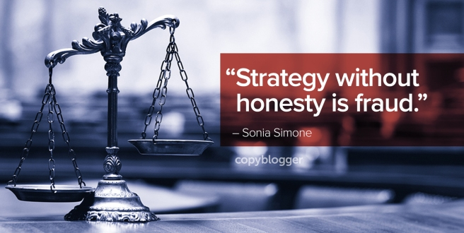authenticity-and-strategy