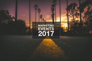 marketing-events-2017