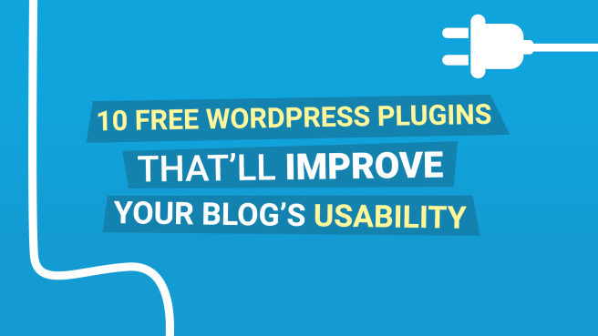 usability-plugins