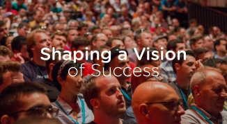 vision-of-success-wordcamp